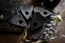 Ouija Planchette Wax Melts