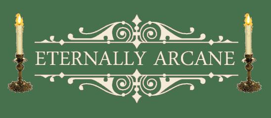 Eternally Arcane
